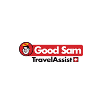 Good Sam Roadside Assistance Coupons, Promo Codes & Deals