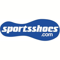 Sports Shoes coupons