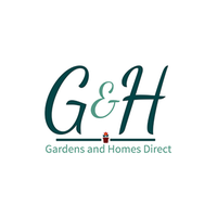 gardensandhomesdirect.co.uk with Gardens and Homes Direct Discount Codes & Vouchers