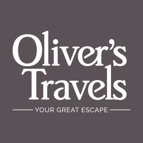 oliverstravels.com with Oliver's Travels Voucher Codes & Discounts Codes