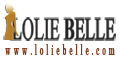 loliebelle.com with Lolie Belle Coupons & Code Promo