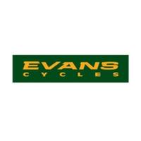 evanscycles.com with Evans Cycles Discount Codes & Promo Codes