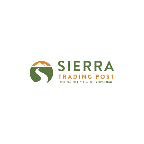 sierratradingpost.com with Sierra Trading Post Vouchers & Discount Codes