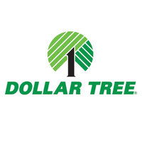 186e9f4f010f Dollar Tree Promo Codes   Coupon Codes