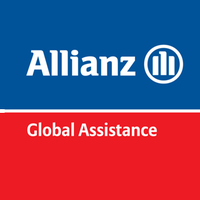 Allianz Assistance coupons