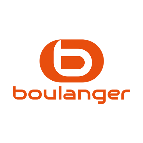Code Promo Reductions Offres Boulanger