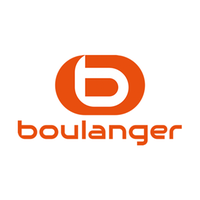 Boulanger coupons