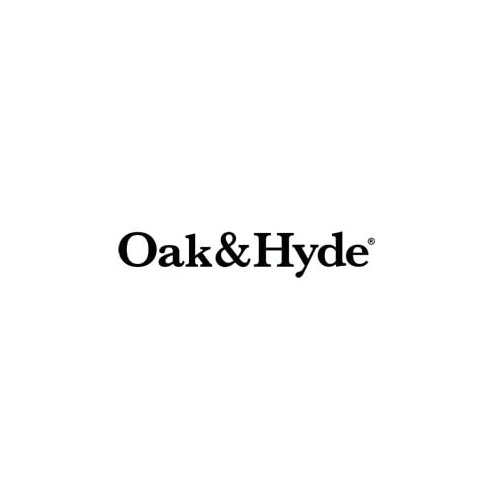 oakandhyde.com with Oak & Hyde Discount Codes & Vouchers
