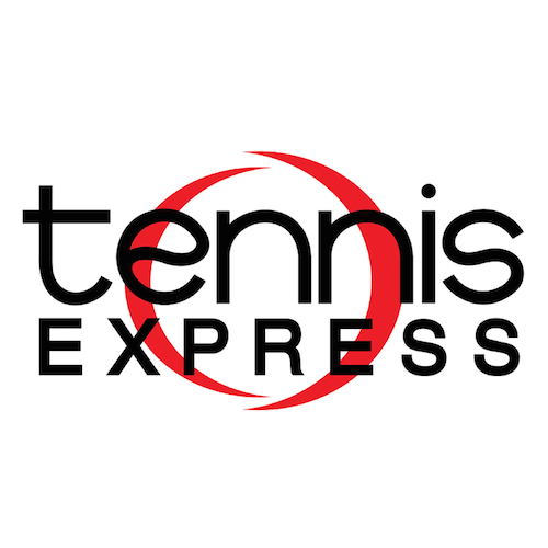 TENNISEXPRESS COM COUPON CODE