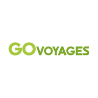 govoyages.com with Codes Promo Go Voyage