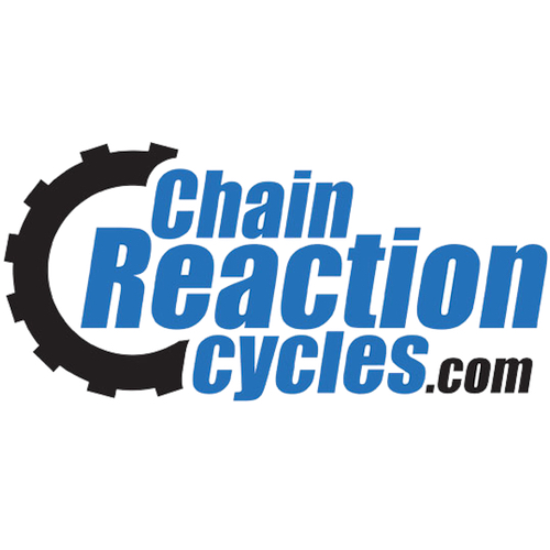 chainreactioncycles.com con Codice sconto Chain Reaction Cycles