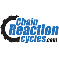 chainreactioncycles.com with Chain Reaction Cycles Coupons & Promo Codes