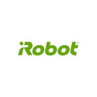 store.irobot.com with iRobot Promotional Codes & Promo Codes