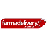 Farma Delivery coupons