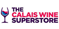 calaiswine.co.uk with The Calais Wine Superstore Discount Codes & Promo Codes