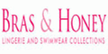 brasandhoney.com with Bras & Honey (UK) Discount Codes & Promo Codes