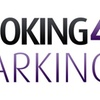 Up To 60% Off Airport Parking At Looking4.com - Online Only