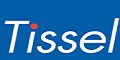 tissel.fr with Tissel Coupons & Code Promo