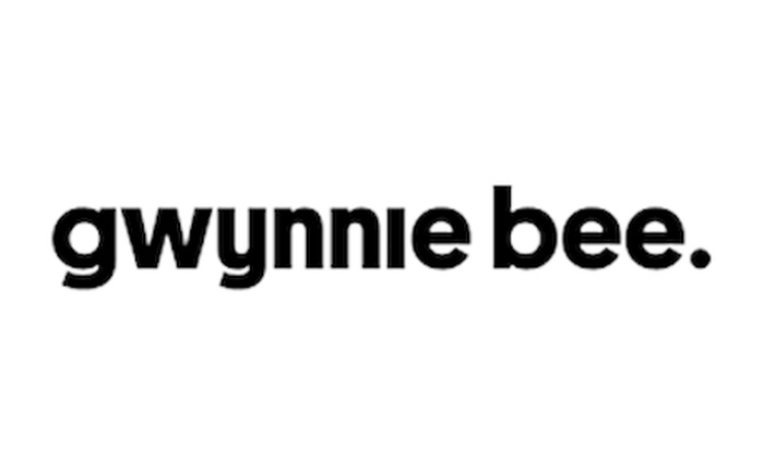 Gwynnie Bee Sale: First Month Free On Trendy Clothing Subscriptions From Gwyinnie Bee - Online Only