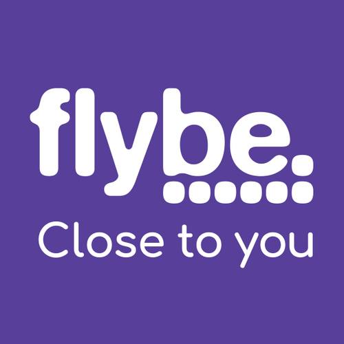 flybe.com with Flybe Promo codes & voucher codes 2018
