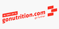 gonutrition.com with Gonutrition Discount Codes & Voucher Codes