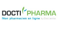 doctipharma.fr with Doctipharma code promo et réduction Groupon
