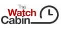 thewatchcabin.com with The Watch Cabin Discount Codes & Promo Codes