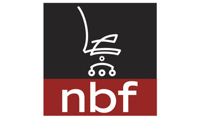 National Business Furniture Sale: National Business Furniture-Sale On Office Boards - Online Only
