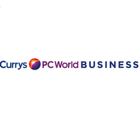 pcworldbusiness.co.uk with Currys PC World Business Discount Codes & Promo Codes