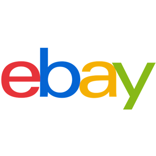 20% off eBay Coupons, Promo Codes & Discounts - September