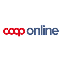 CoopOnline coupons
