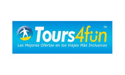 Up To 15% Off Tours - Online Only