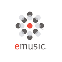 emusic.com with eMusic Coupons & Promo Codes