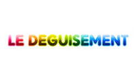 ledeguisement.com with Le Deguisement Code promo & Réduction