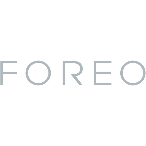 foreo.com with Foreo Discount Codes & Vouchers