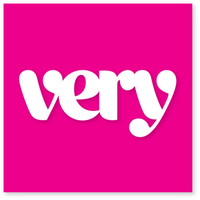 very.co.uk with Very Voucher Codes &  Promo Codes