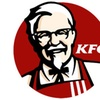 Get KFC Coupons - Online Only