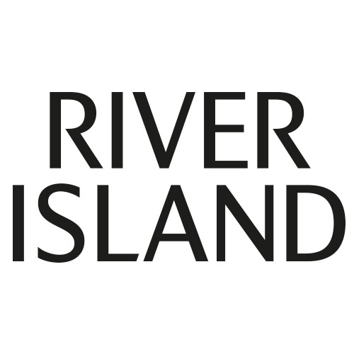 riverisland with River Island Discount Codes & Promo Codes
