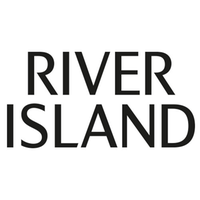 riverisland with River Island Discount Codes & Vouchers - December 2018 | Groupon