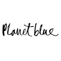 shopplanetblue.com with Planet Blue Coupons & Promo Codes