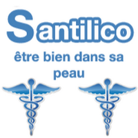 santilico.com with Code promo et réduction Santilico