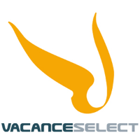 vacanceselect.com with Vacanceselect Code Promo