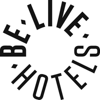 belivehotels.com with Códigos promocionales y bonos de Be Live Hotels