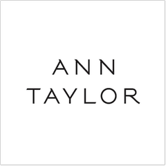 anntaylor.com with Ann Taylor Promo Codes & Coupon Codes