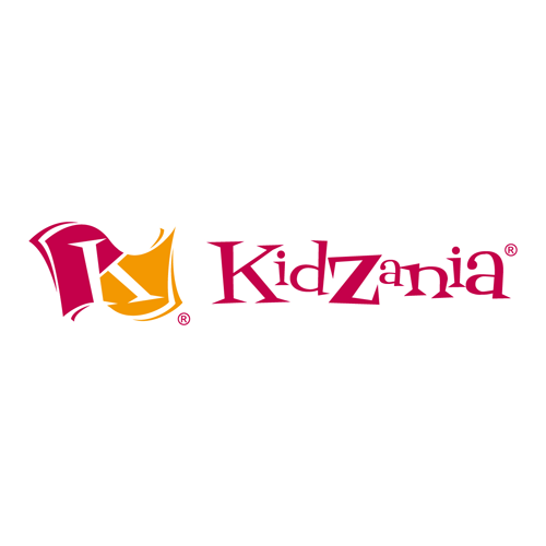 KidZania coupons