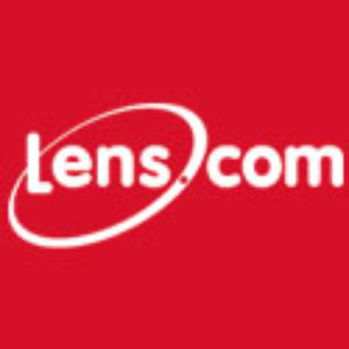1-save-on-lens.com coupon code