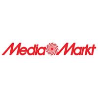 Media Markt kod rabatowy