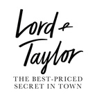 lordandtaylor.com with Lord & Taylor Coupons & Promo Codes