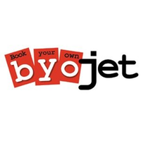 byojet.com with BYOjet Discount Codes & Promo Codes