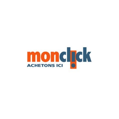 monclick.fr with Monclick Code Promo
